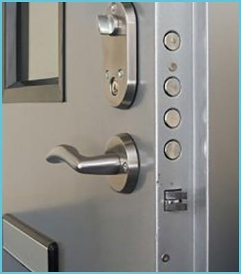 Southwest MI Locksmith Store Southwest , MI 313-263-3924