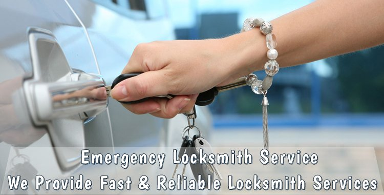 Southwest MI Locksmith Store, Detroit, MI 313-263-3924