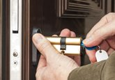 Southwest MI Locksmith Store, Southwest , MI 313-263-3924